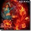 Amar al Amir3