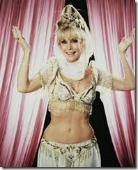 I Dream of Jeannie3
