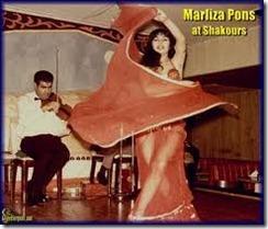 Marliza1