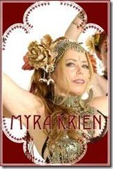 Myra Krein1