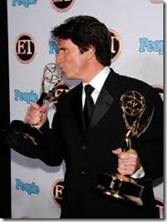 Rob Marshall Emmy1