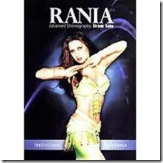Rania2