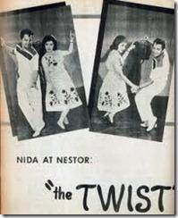 Twist4