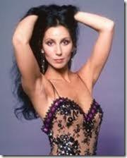 Cher3