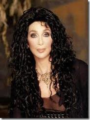 Cher4