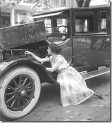 Automobile1910