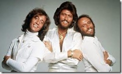 BeeGees1