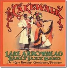 Cakewalk2