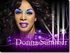 Donna Summer4