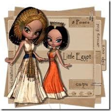 LittleEgypt6