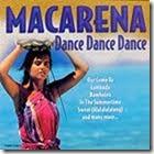 Macarena1
