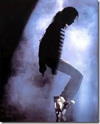 MJ Moon1