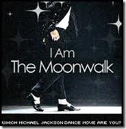 MJ Moon2