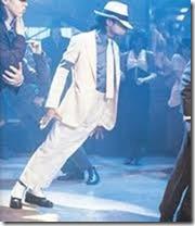 MJ Smooth