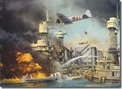 Pearl Harbor2