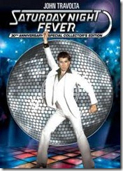 SaturdayNightFever1