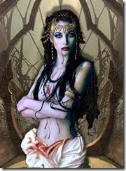 VampireDancer1