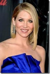 Christina Applegate1