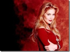 Christina Applegate2