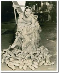 Eleanor Powell2