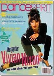 VivianNixon3