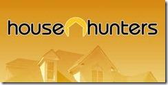 House Hunters1