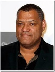 Lawrence Fishburne3