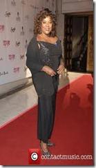 Loretta Devine1