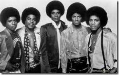 Jacksons1