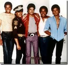 Jacksons2
