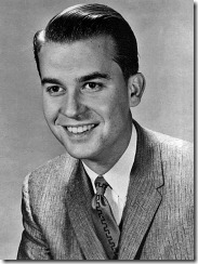 Dick Clark 1961