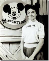 Annette3