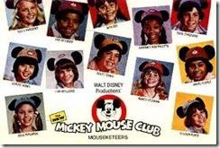 Mouseketeers2