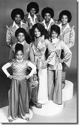 The Jacksons TV Show