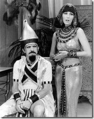 Sonny Cher 1977