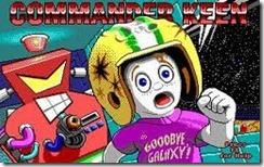 CK Armageddon Machine