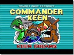 CK Keen Dreams2