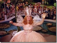 Glinda Good Witch 1939