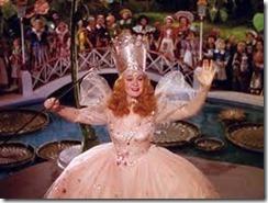 Glinda Good Witch 1939