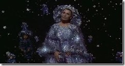 Wiz Good Witch Lena Horne