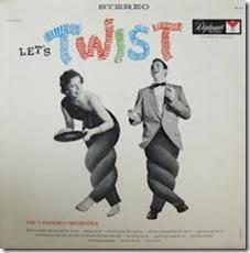 Twist2