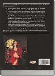 TVDS3 Back Cover JPEG