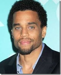 Michael Ealy2