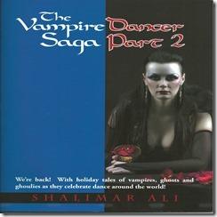 TVDS2 Cover Art 2400x2400 JPG