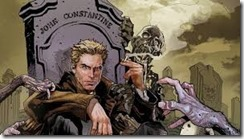 Constantine7