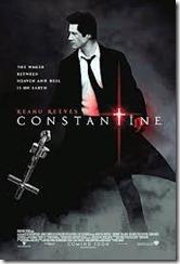 Constantine9