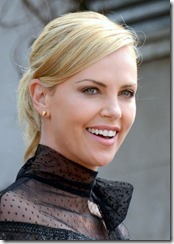 Charlize_Theron_Cannes_2015_2