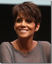 Halle_Berry_by_Gage_Skidmore