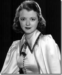 Janet_Gaynor-publicity