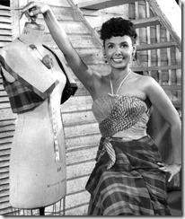 Lena_Horne_1961